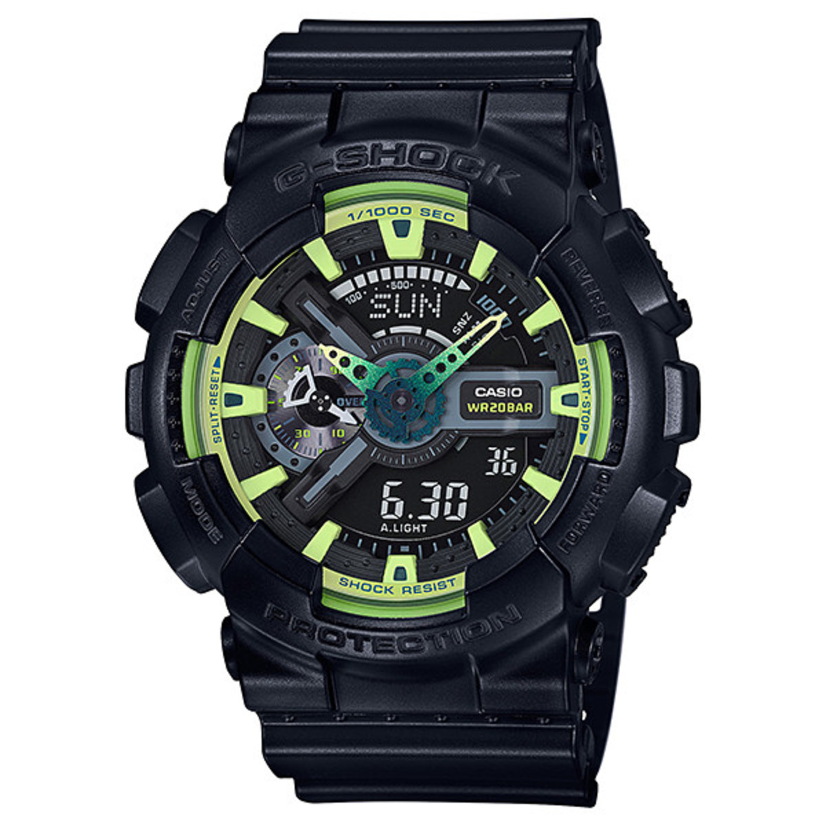 casio-g-shock-illumi-series-02.jpg