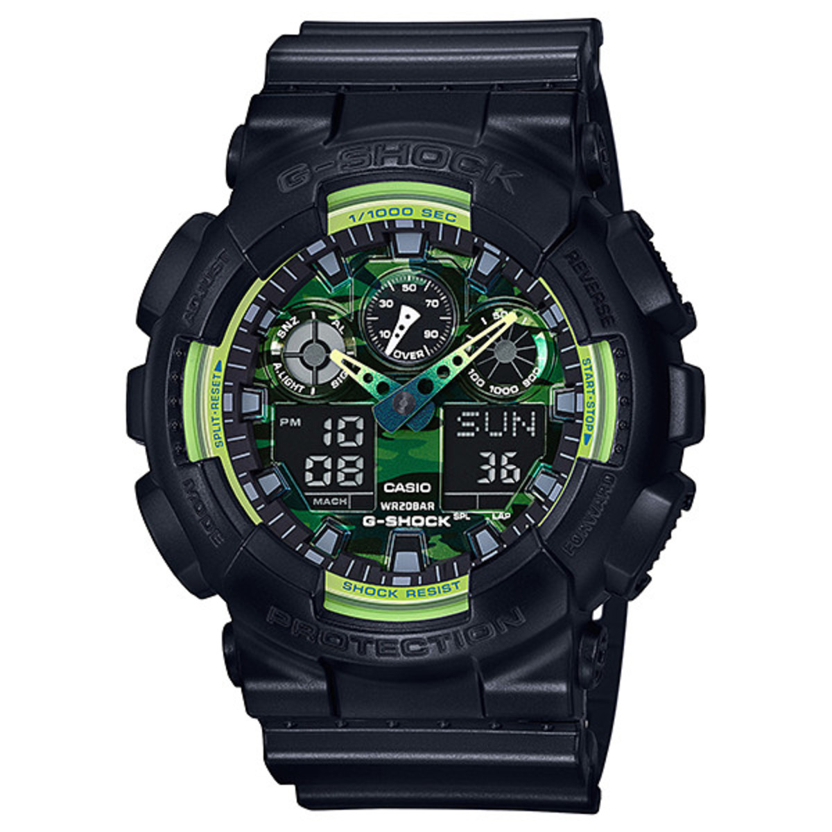 casio-g-shock-illumi-series-03.jpg