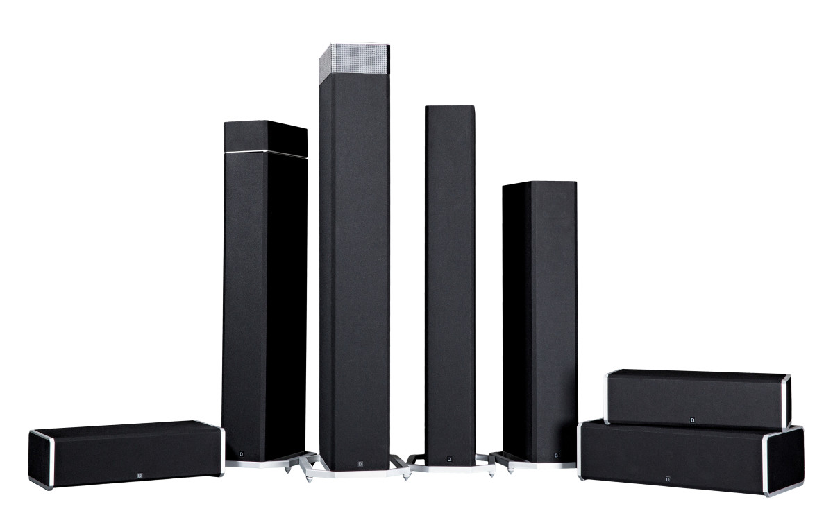 definitive-technology-bp9000-loudspeakers-05.jpg