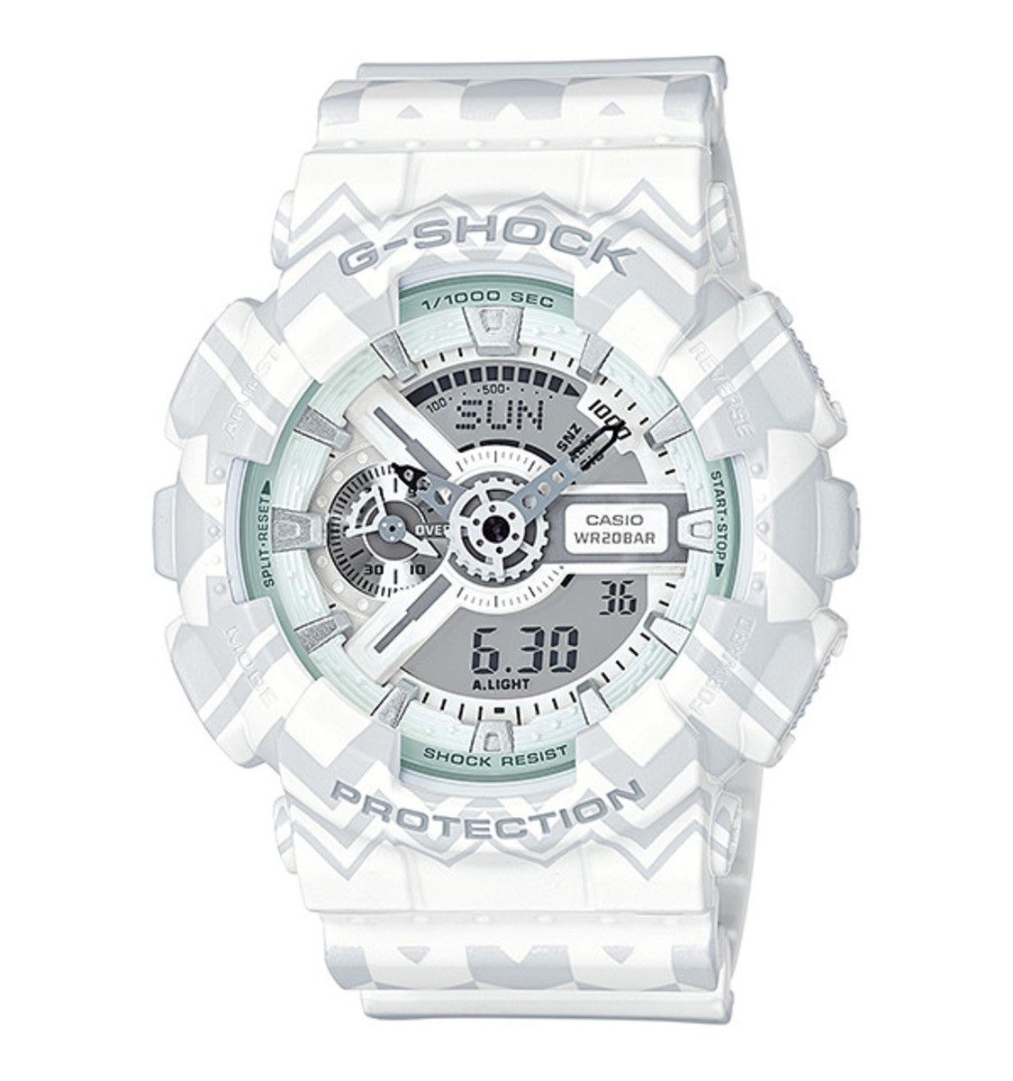 casio-g-shock-tribal-pattern-series-03.jpg