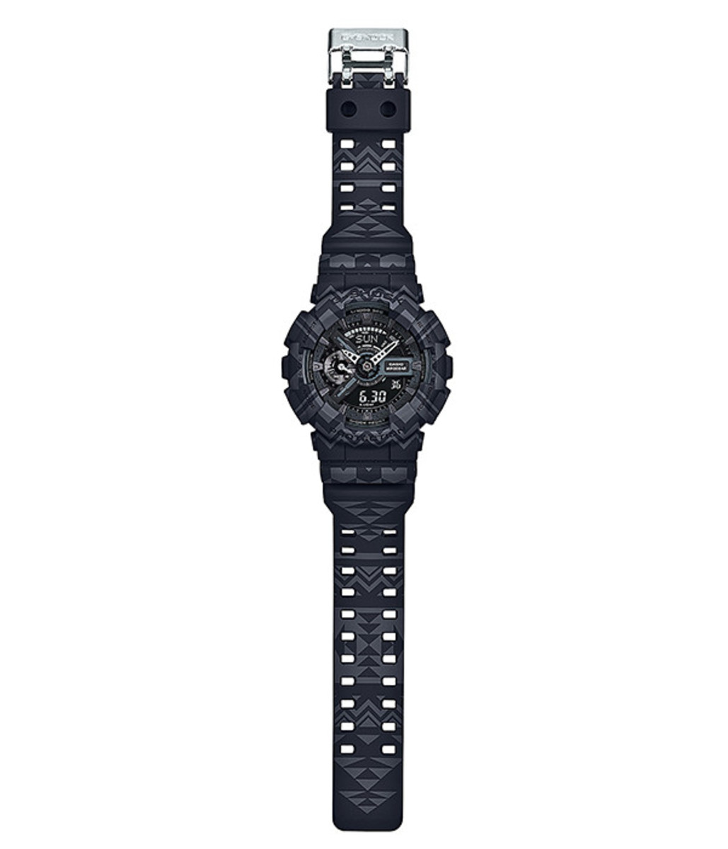 casio-g-shock-tribal-pattern-series-04.jpg