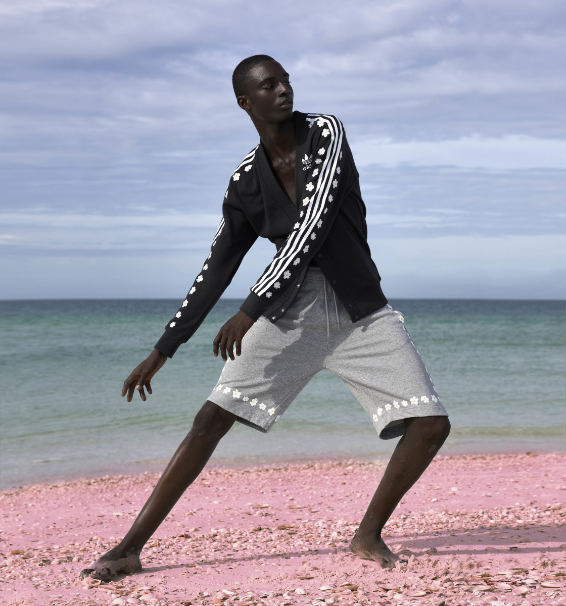 pharrell-adidas-pink-beach-drop-2-collection-02.jpg