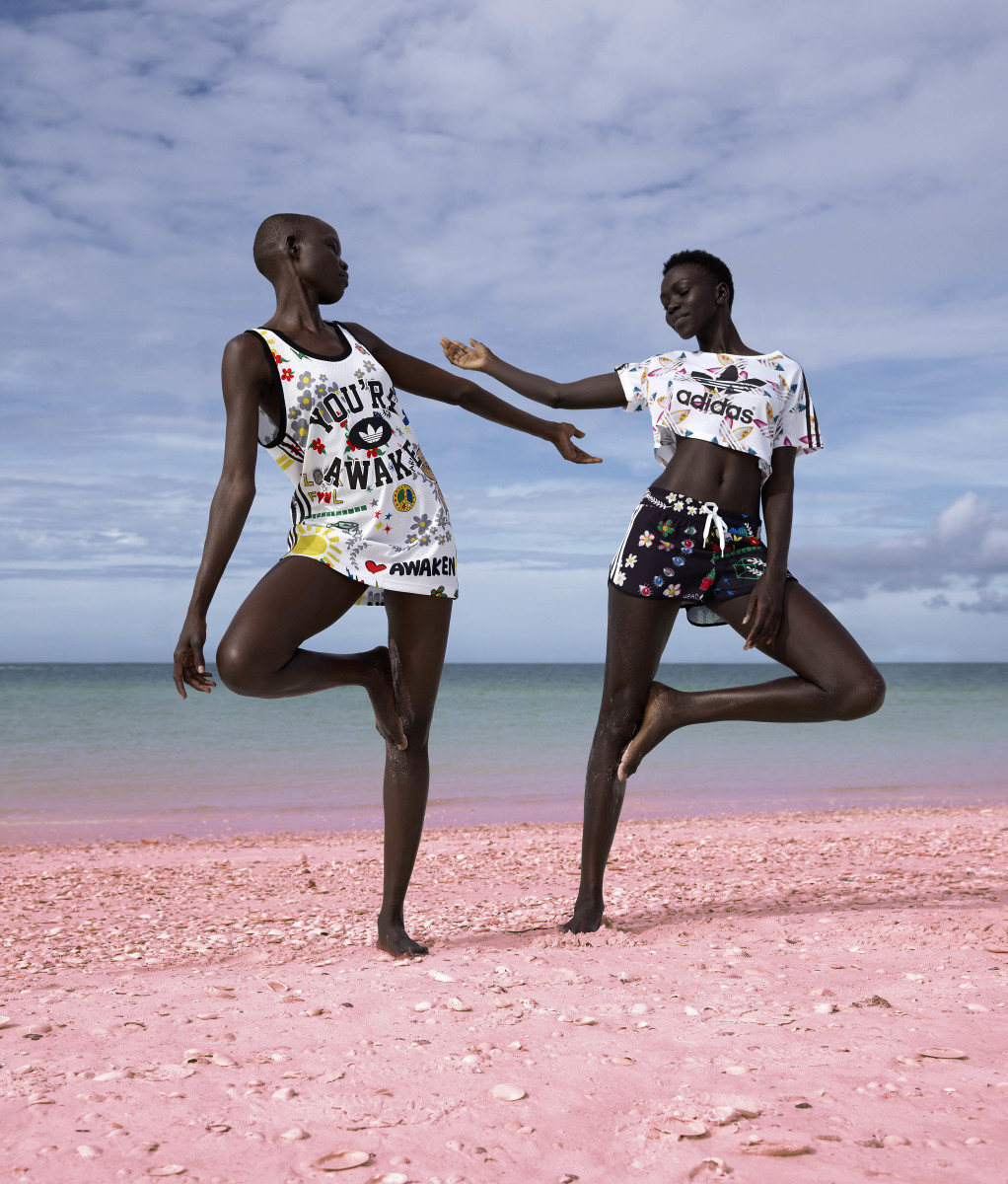 pharrell-adidas-pink-beach-drop-2-collection-03.jpg