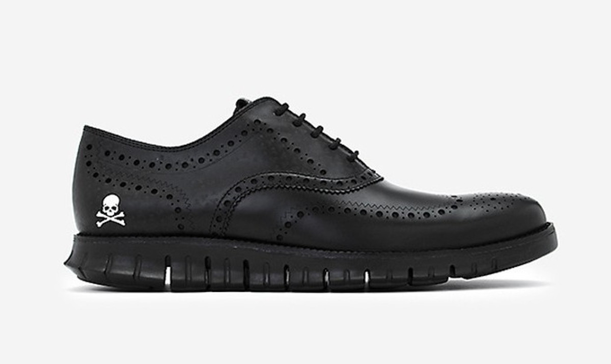 mastermind-japan-cole-haan-footwear-collaboration-02.jpg