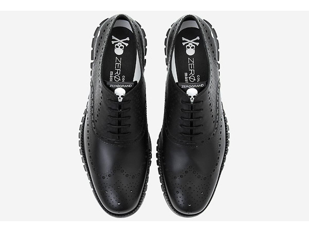 mastermind-japan-cole-haan-footwear-collaboration-03.jpg