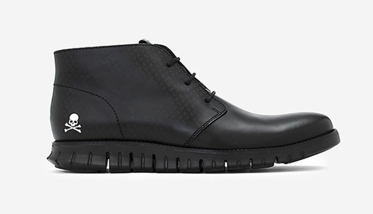 mastermind-japan-cole-haan-footwear-collaboration-04.jpg