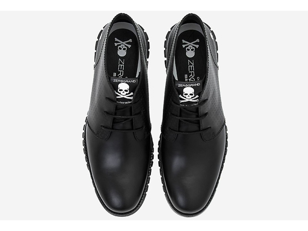 mastermind-japan-cole-haan-footwear-collaboration-05.jpg