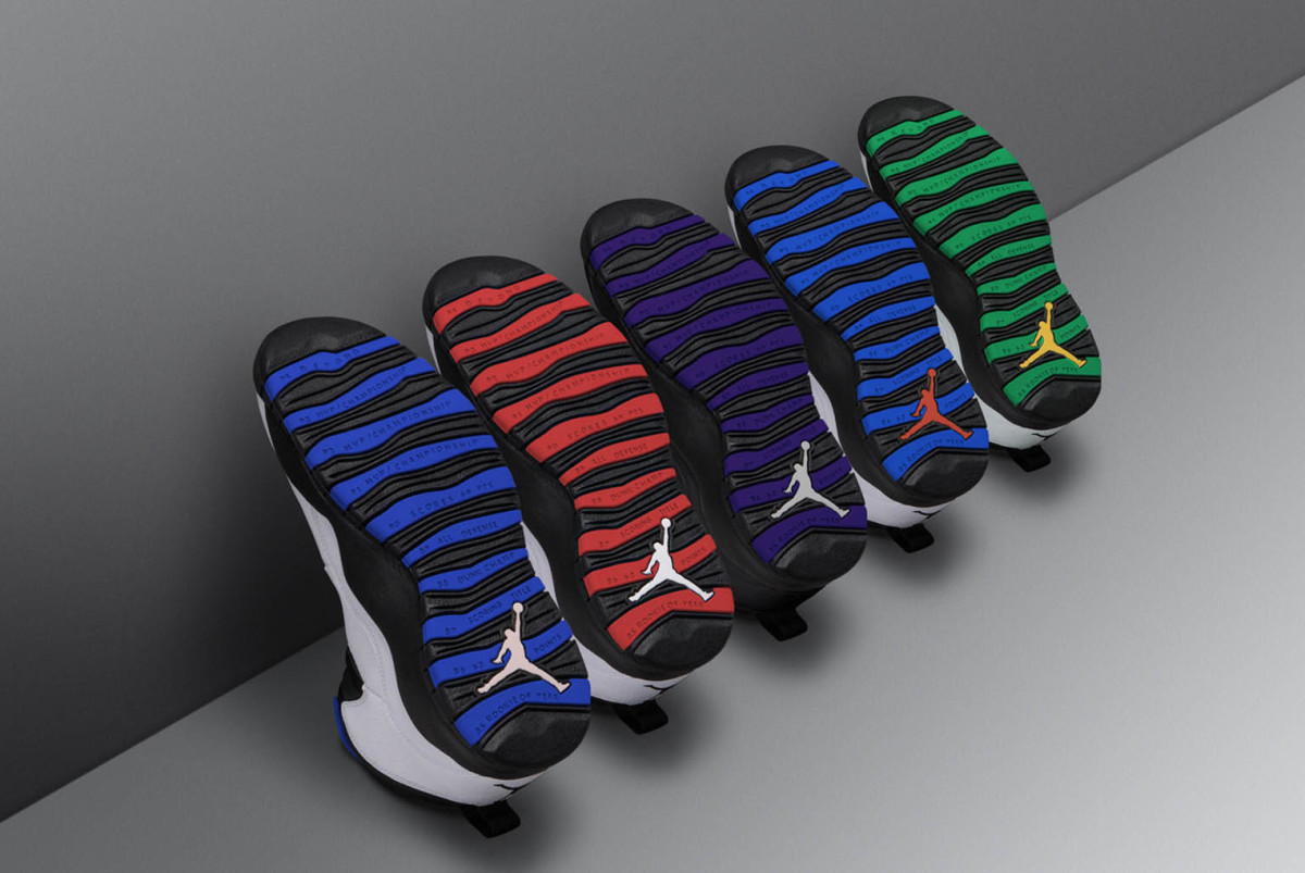 air-jordan-10-city-series-02.jpg