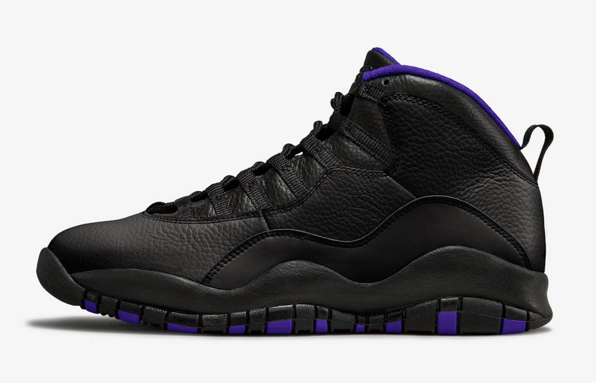 air-jordan-10-city-series-06.jpg
