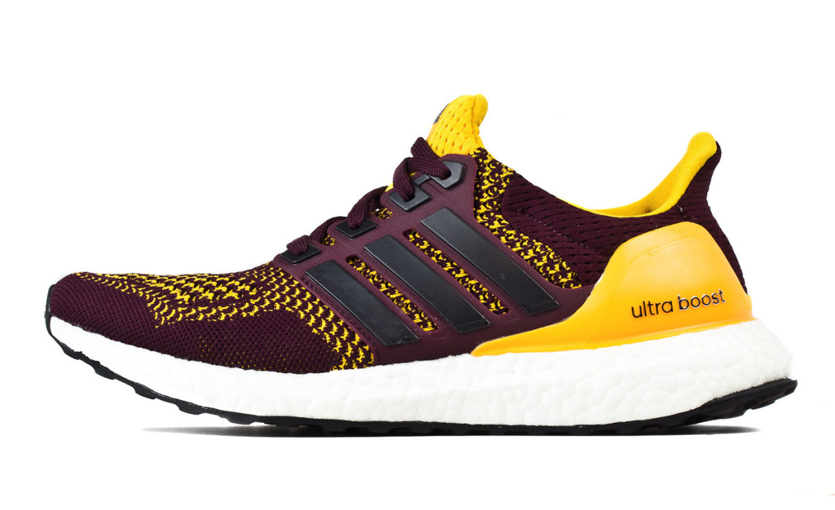 1d9c6c5c90937 The adidas Ultra Boost