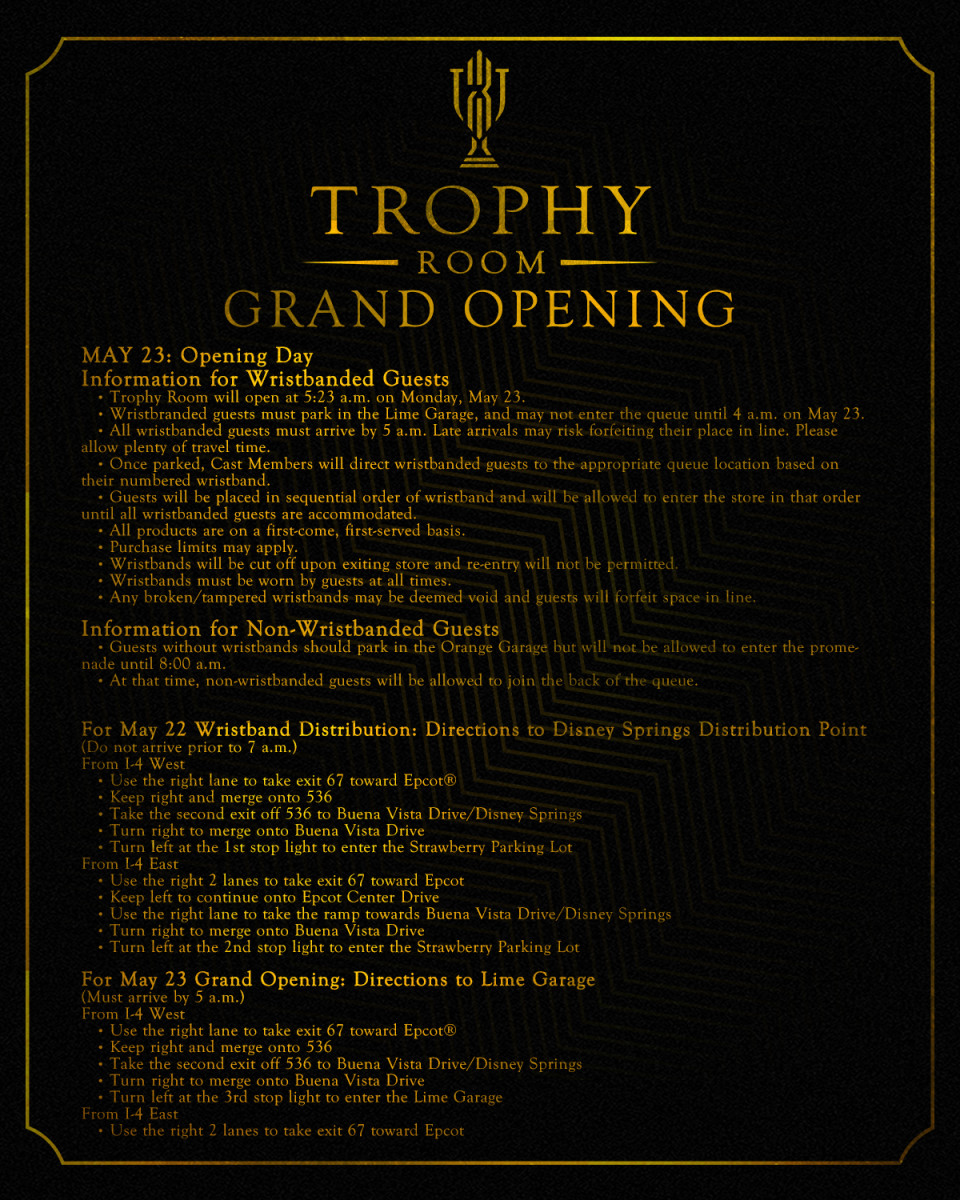 air-jordan-23-trophy-room-03.jpg