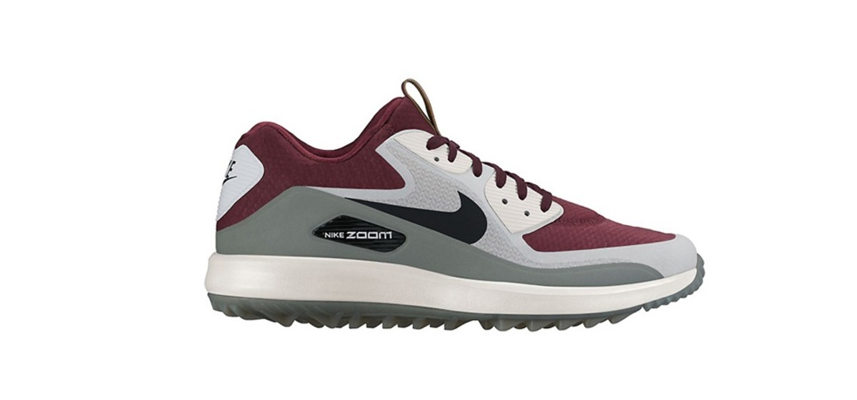 timeless design 44a1b 44450 more-nike-air-max-90-it-golf-colorways-