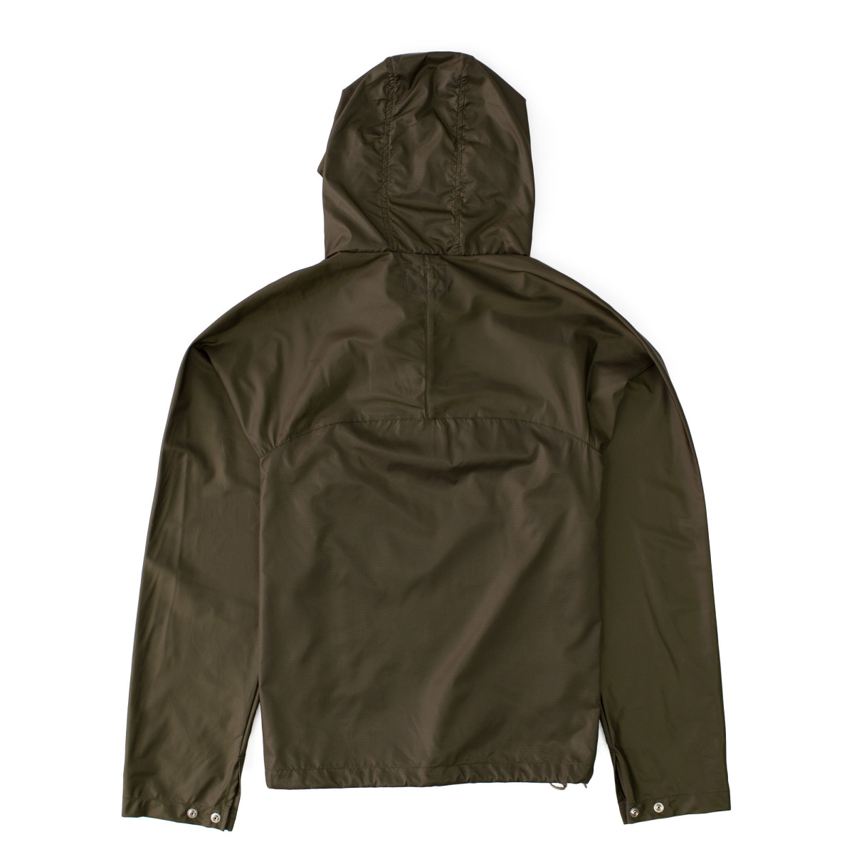 battenwear-packable-anorak-for-ace-hotel-02.jpg