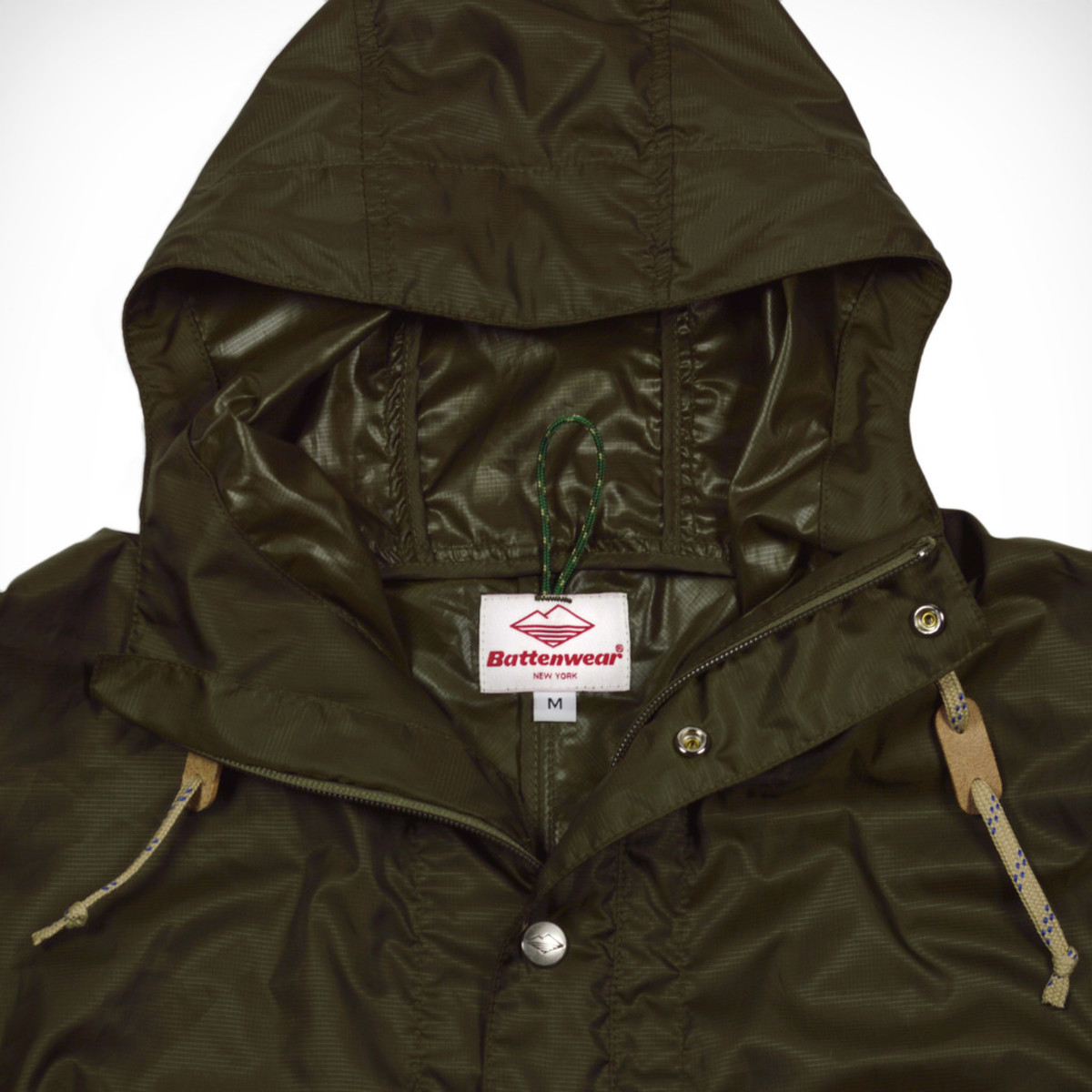 battenwear-packable-anorak-for-ace-hotel-04.jpeg