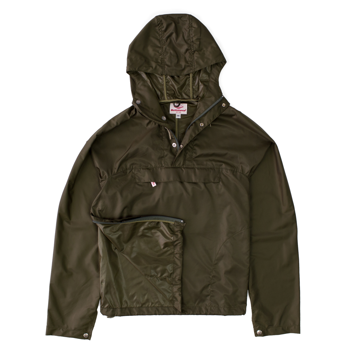 battenwear-packable-anorak-for-ace-hotel-03.png