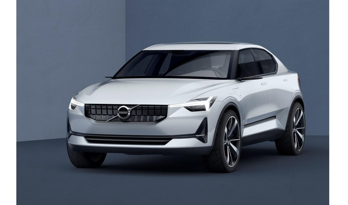 volvo-hatchback-electric-concept-unveiled-1.jpg