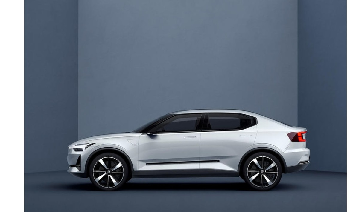 volvo-hatchback-electric-concept-unveiled-4.jpg