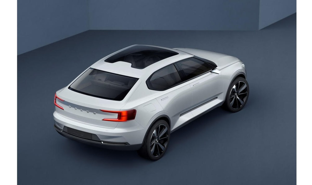 volvo-hatchback-electric-concept-unveiled-3.jpg