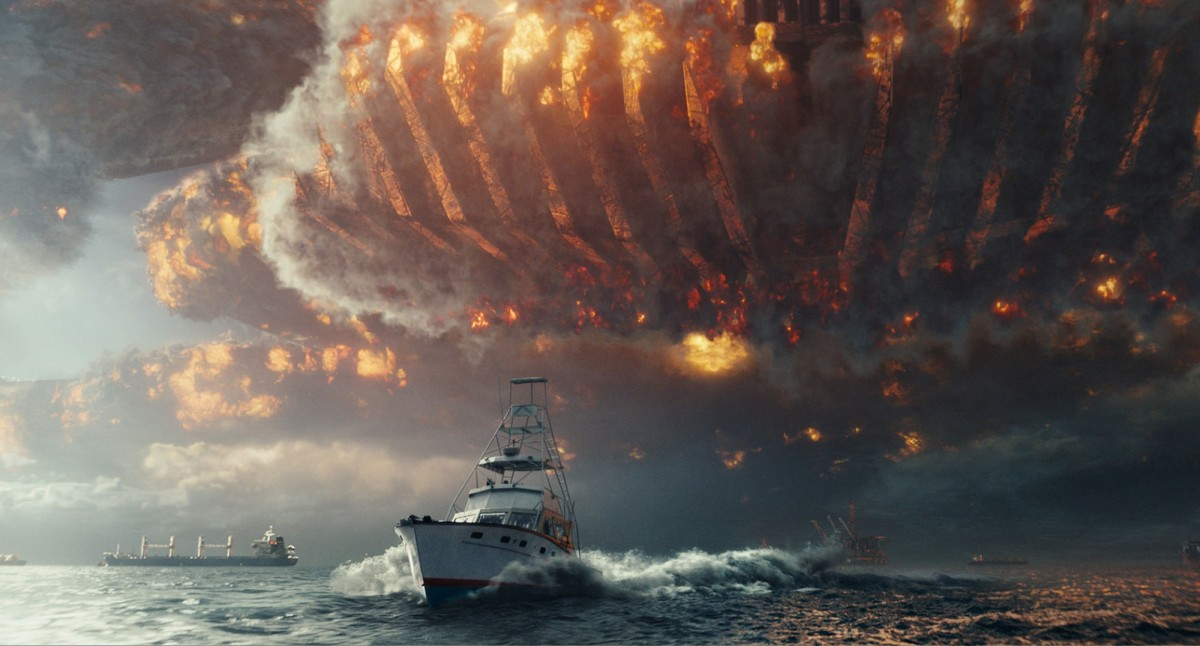 independence-day-extended-trailer.jpg