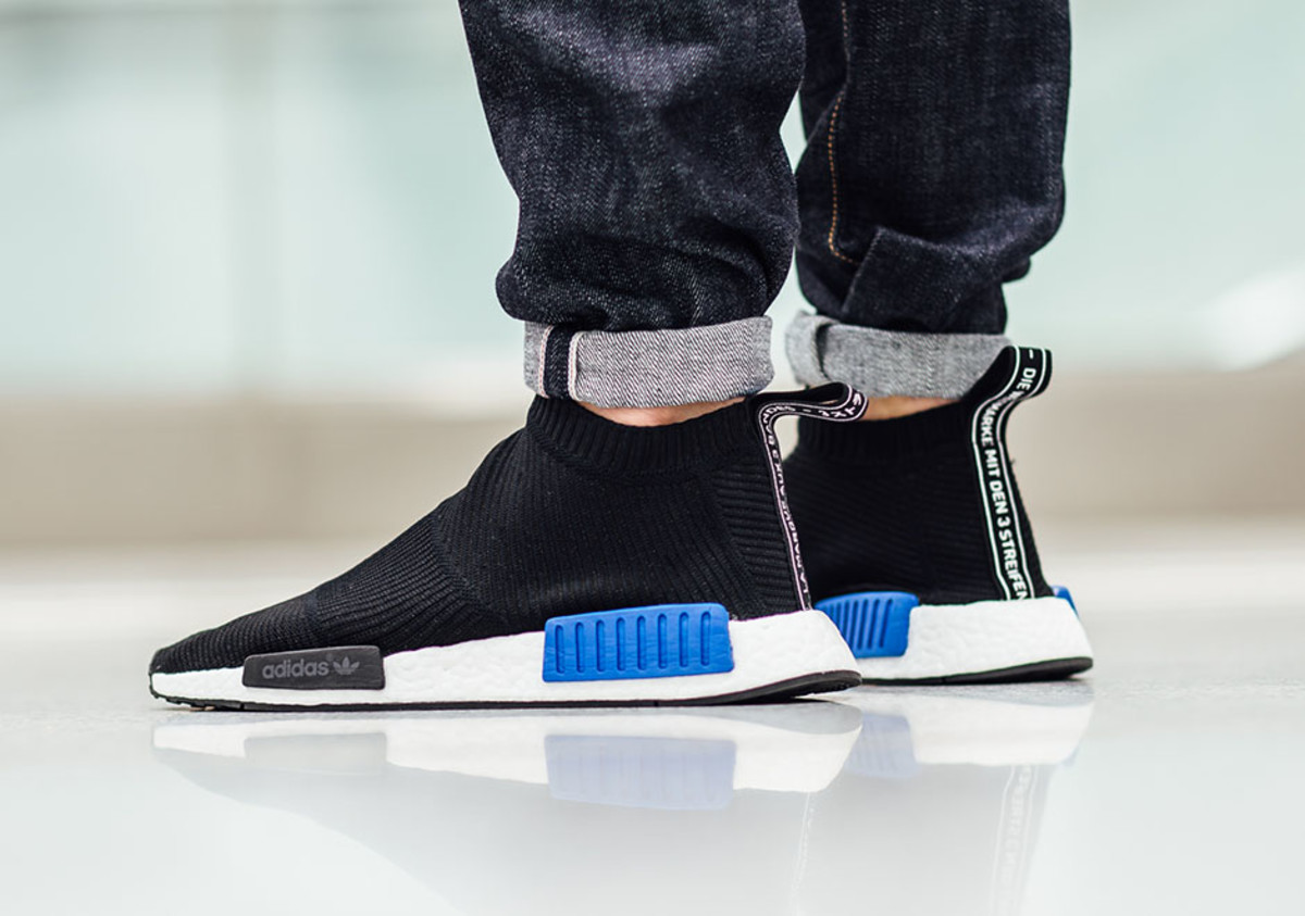 adidas-nmd-city-scok-black-blue-03.jpg