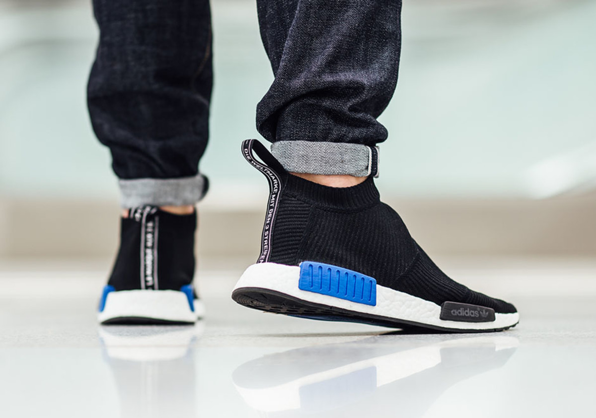 adidas-nmd-city-scok-black-blue-01.jpg