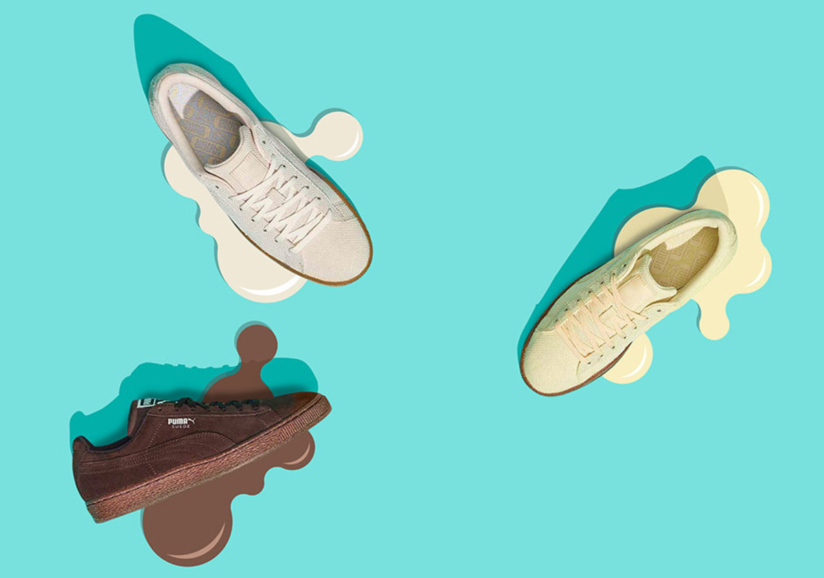 puma-suede-ice-cream-pack-02.jpg