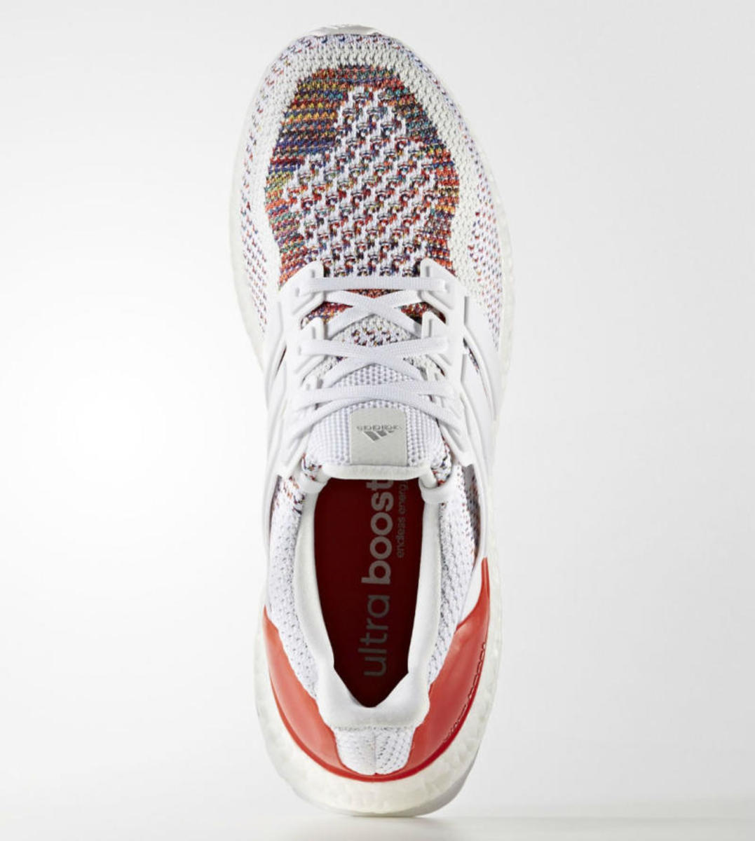 adidas-ultra-boost-multicolor-white-red-04.jpg