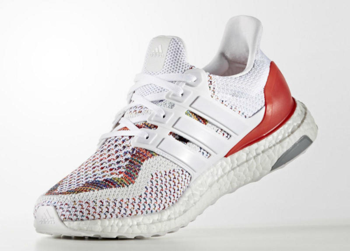 adidas-ultra-boost-multicolor-white-red-02.jpg