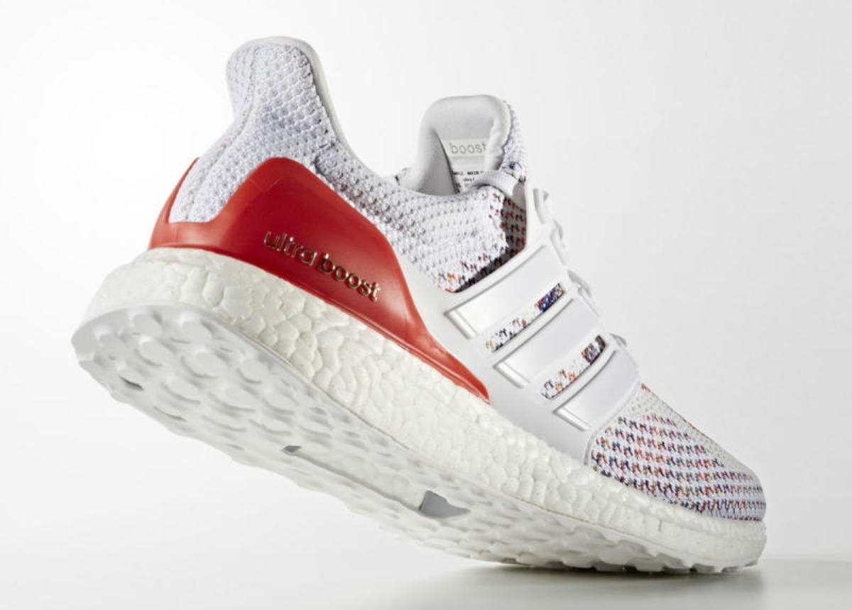 adidas-ultra-boost-multicolor-white-red-03.jpg
