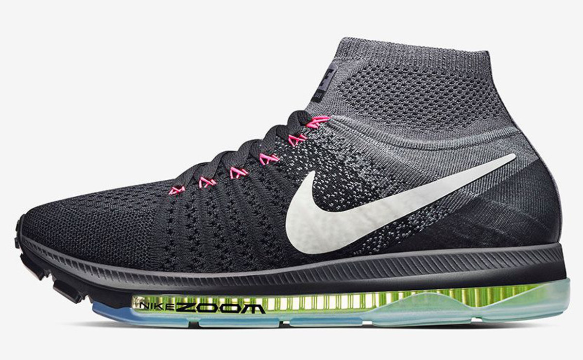 nike-air-zoom-all-out-flyknit-01.jpg