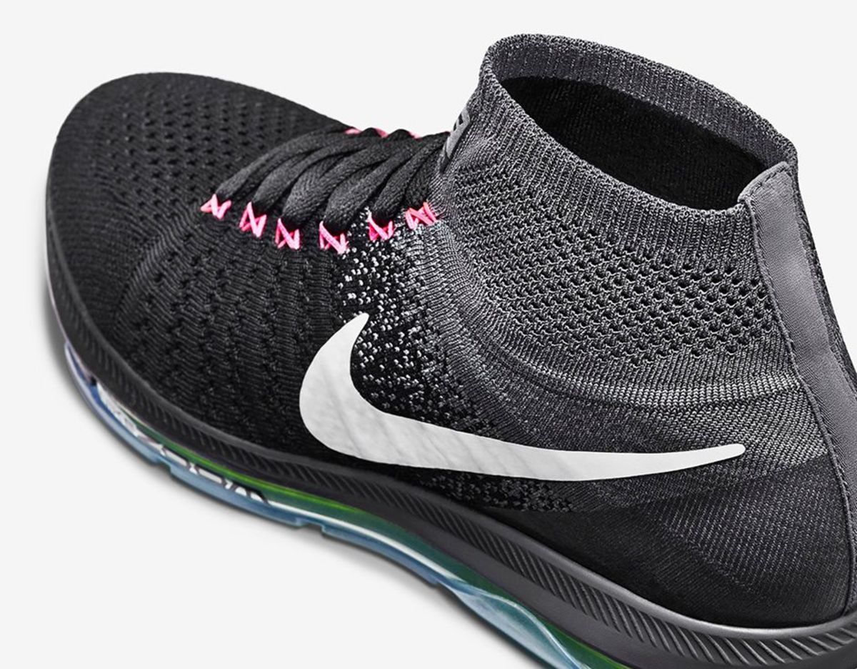 nike-air-zoom-all-out-flyknit-03.jpg