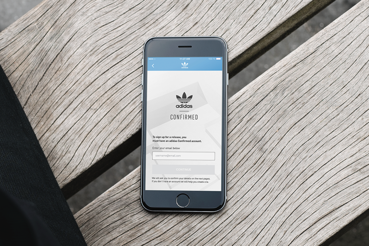 adidas-confirmed-app-updated-03.png