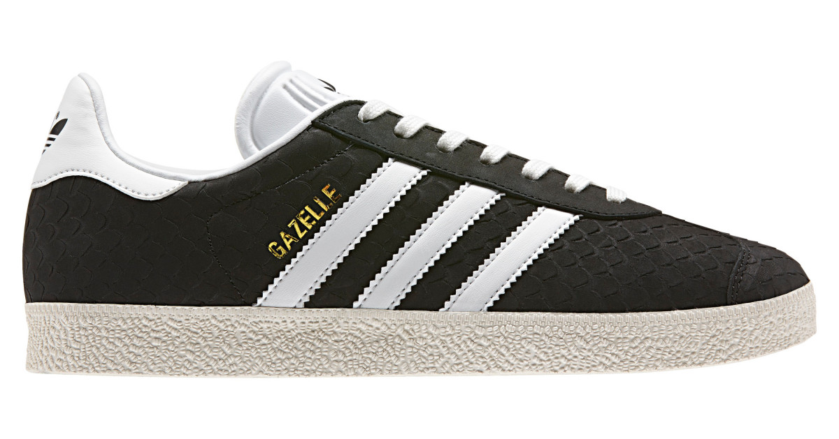 adidas-originals-gazelle-sliced-snakeskin-02.jpg