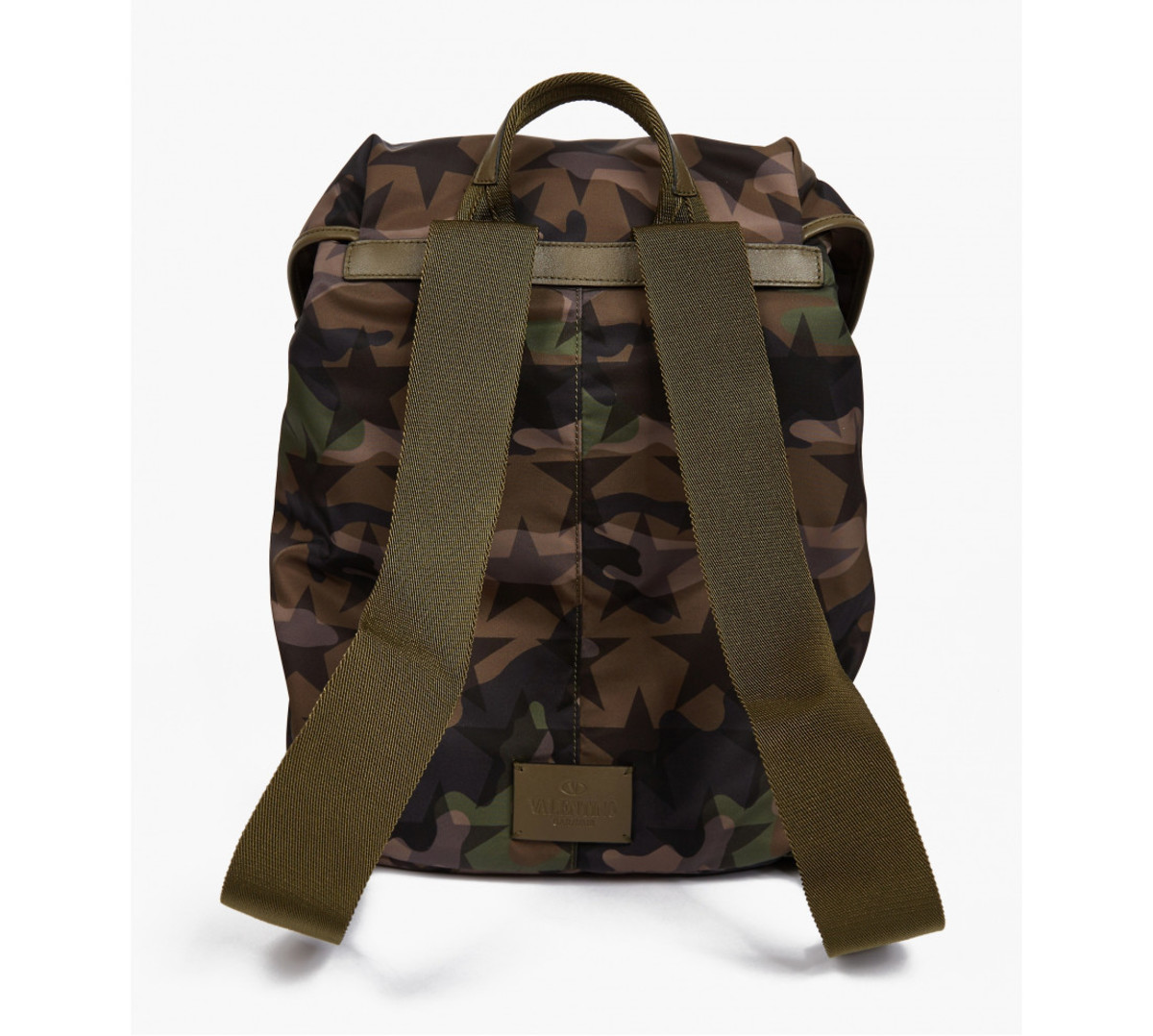 valentino-camustar-nylon-backpack-02.jpg