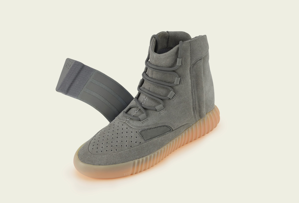 925dc143f These Are the Stores Carrying the Yeezy Boost 750