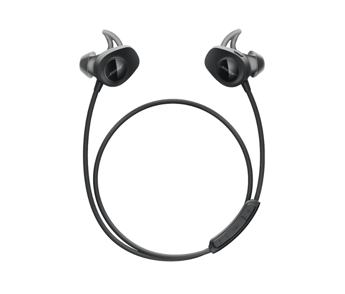 bose-introduces-4-new-wireless-headphones-4.png