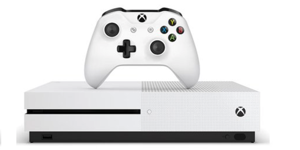 preview-of-the-xbox-one-slim-2.png