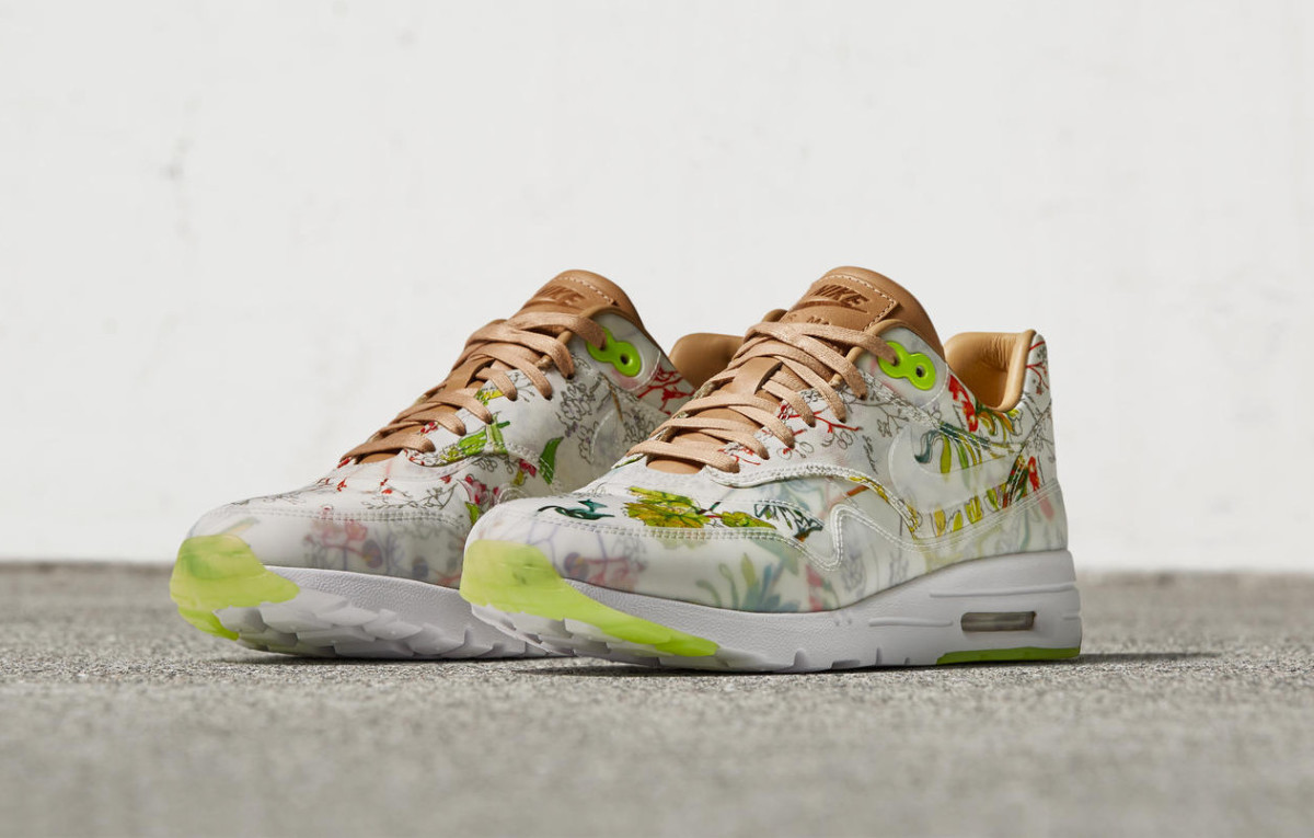 nikecourt-liberty-air-max-1-b.jpg