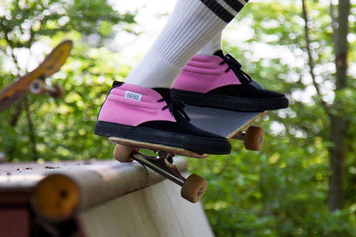 noah-greats-skate-shoe-04.jpg