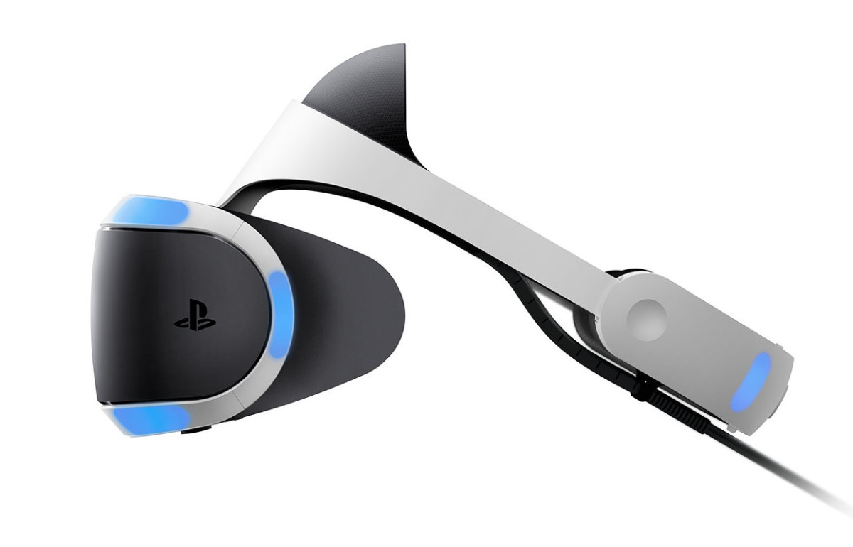 playstation-vr-launch-date-02.jpg