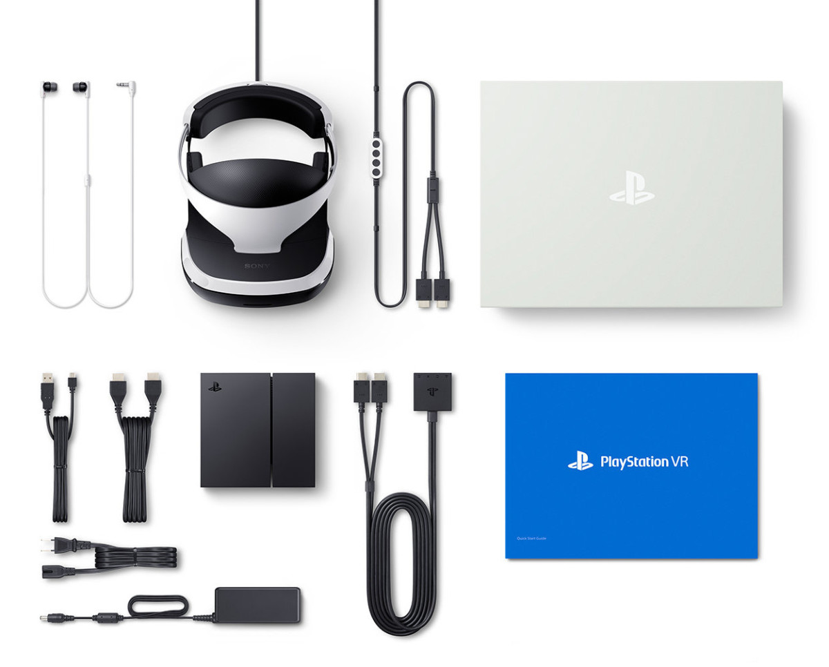 playstation-vr-launch-date-04.jpg