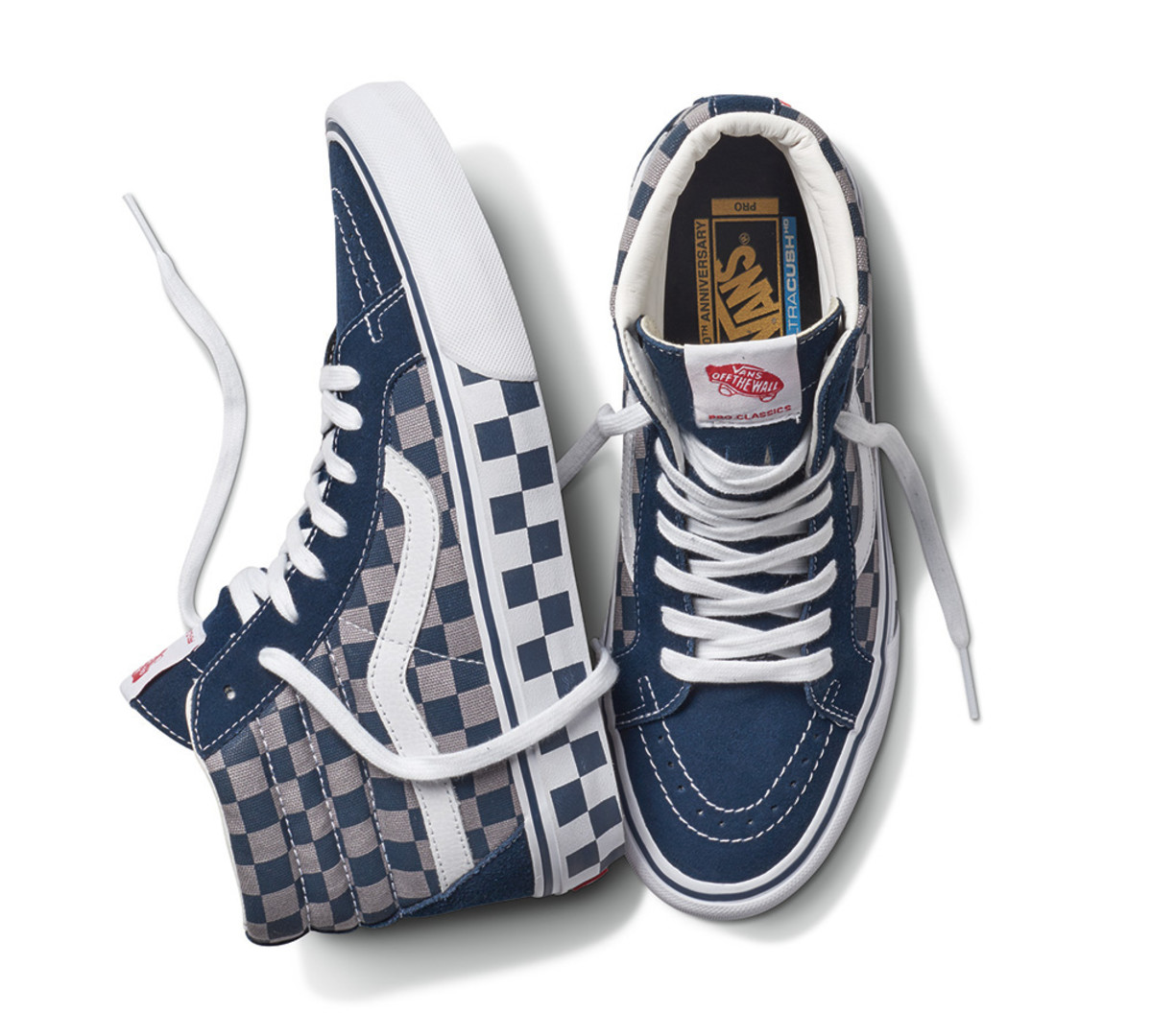 vans-pro-classics-anniversary-collection-01.jpg