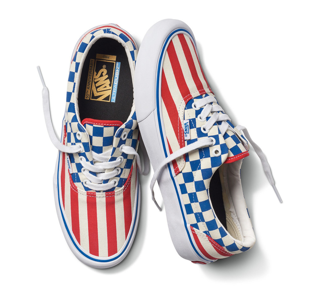 vans-pro-classics-anniversary-collection-02.jpg