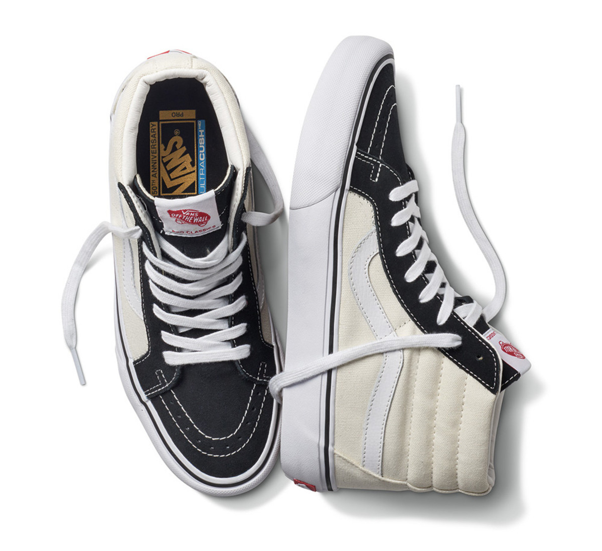 vans-pro-classics-anniversary-collection-03.jpg
