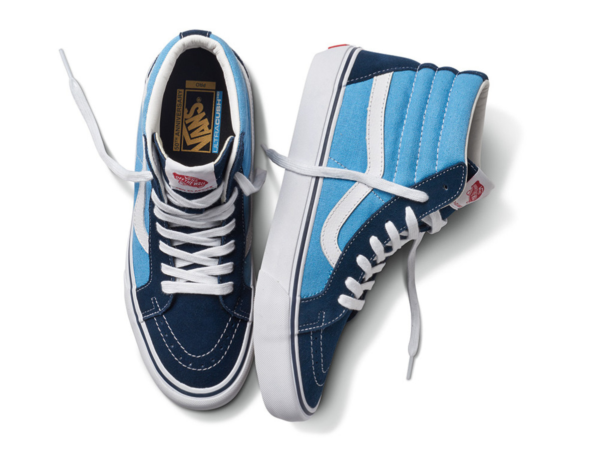 vans-pro-classics-anniversary-collection-04.jpg