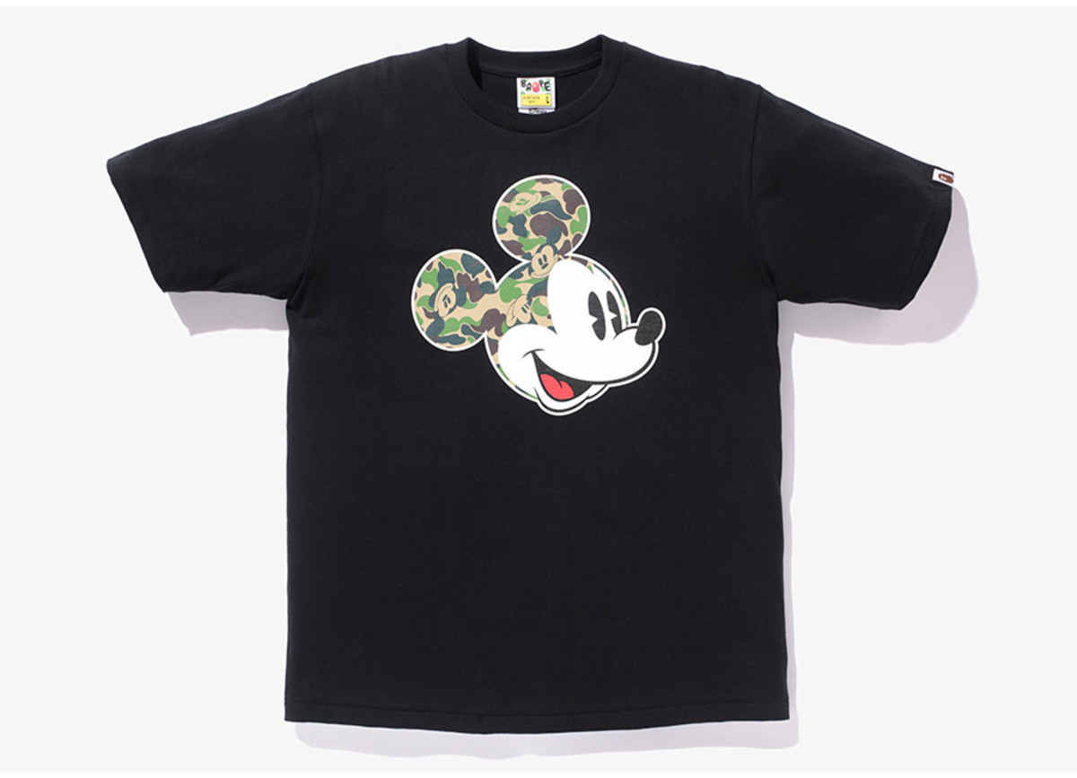 bape-mickey-mouse-collection-01.jpg
