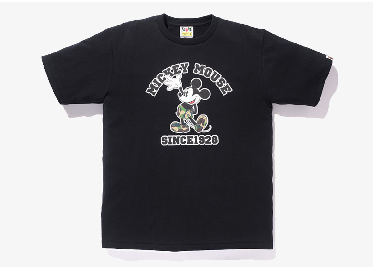 bape-mickey-mouse-collection-03.jpg