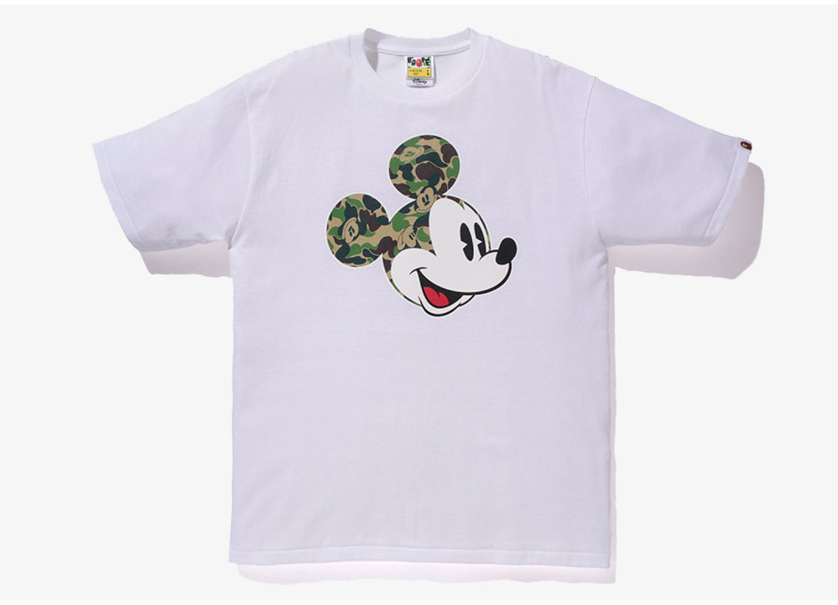 bape-mickey-mouse-collection-02.jpg