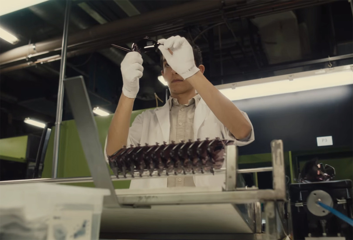 nike-vision-zeiss-behind-the-scenes-video.jpg