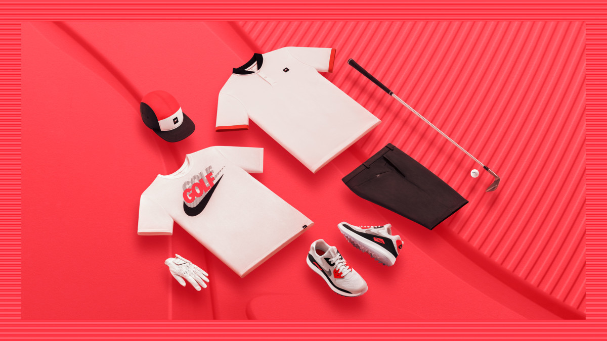 nike-golf-air-zoom-90-og-pack-02.jpg